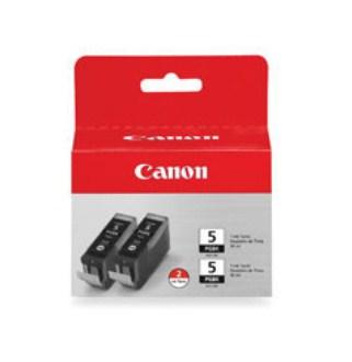 Canon 0628B025