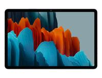 GALAXY TAB S7 T875 LTE 128GB