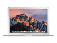 "MacBook Air - - 13,3"" Notebook - Core i5 Mobile 2,9 GHz 33,8 cm"
