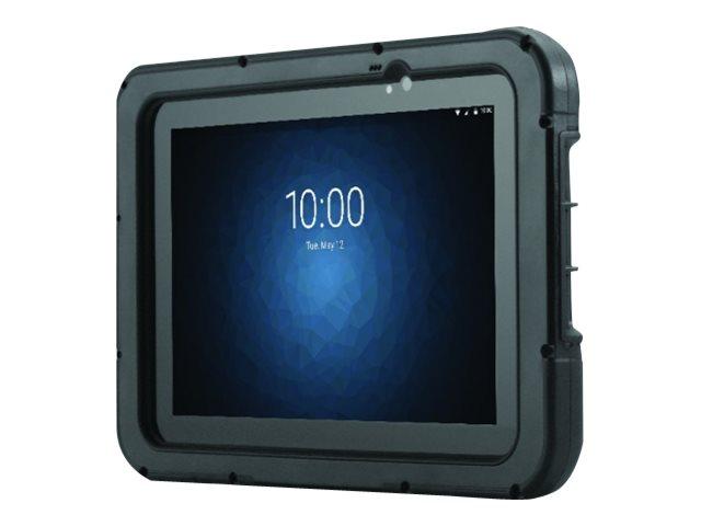 Zebra ET50 Tablet Intel® Atom Z3795 64 GB Schwarz