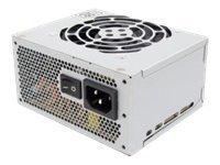 FSP SFX 12V ver 3.1 FSP300-60GHS - Stromversorgung (intern)