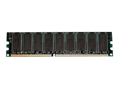 HP 16GB 2x8GB PC2-5300 FBDimm Memory Kit (413015-B21) - REFURB
