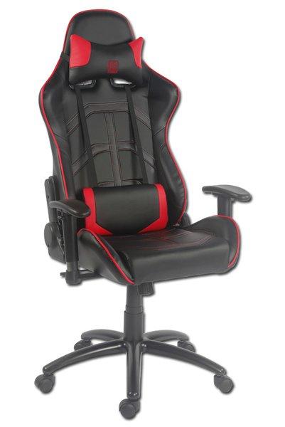 LC-GC-1 PC-Spielstuhl Videospiel-Stuhl