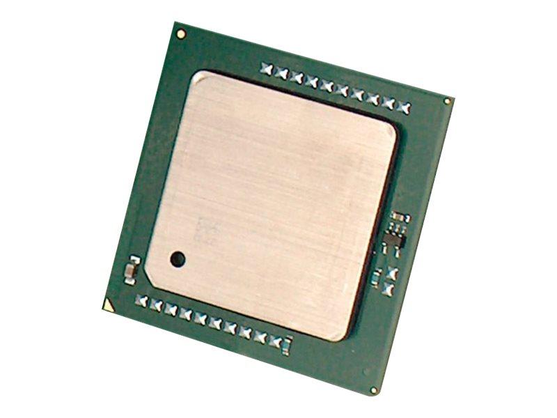 HPE ML350 Gen9 E5-2699v3 Processor Kit (781828-B21)