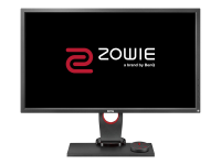 Zowie XL Series XL2730 - 3D LED-Monitor - 68.6cm/27""