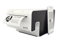 Icon 300 x 600DPI Etikettendrucker