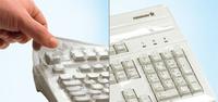 6155211 Eingabegerätzubehör Tastaturabdeckung