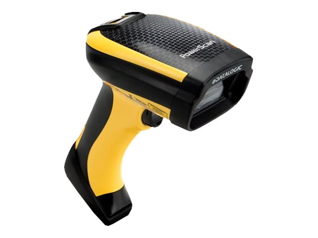 Datalogic PowerScan PD9530-HPE - Barcode-Scanner