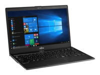 "ESPRIMO Mobile LIFEBOOK U937 - 13,3"" Notebook - Core i7 Mobile 2,8 GHz 33,8 cm"