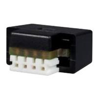 RKSATA4R5 - SATA - Serial ATA II - PCI Express x4 - 3 Gbit/s - C600 - 3077 MB/s - Intel S2600 - S1400 - S4600 - R2216 - P4308 - R1208 - H2312
