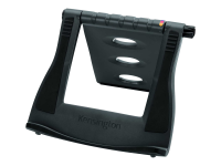 Notebook-Stand Easy Riser mit SmartFit®