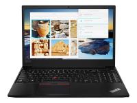 NB ThinkPad E585 Ryzen 7 15.6 W10P FHD - Notebook - AMD R7