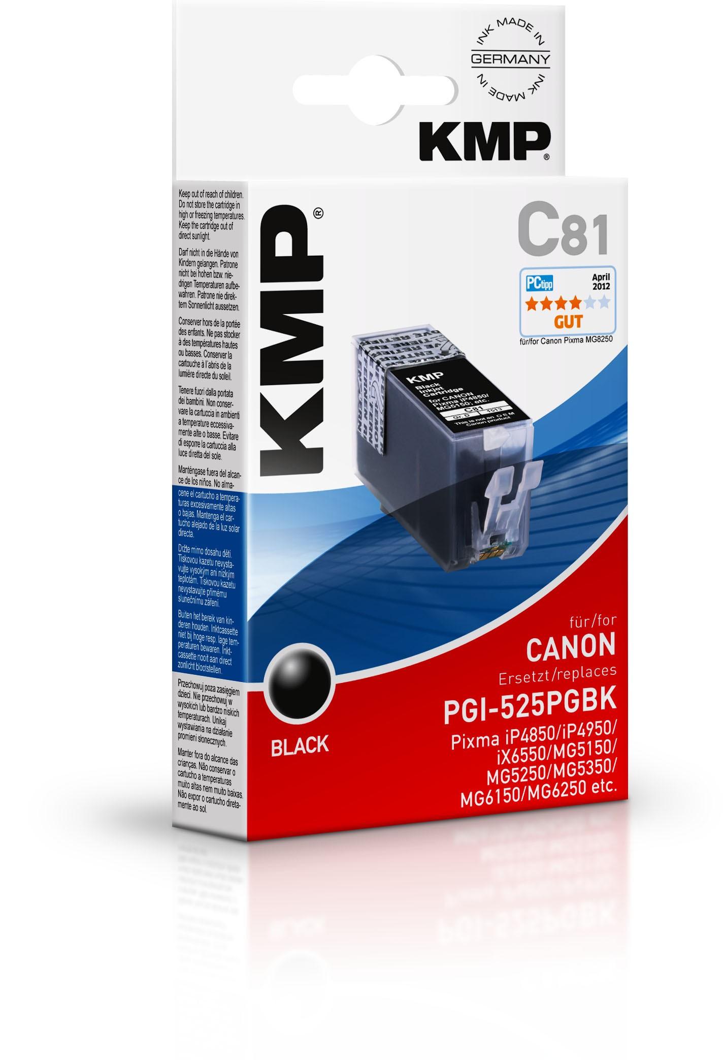KMP 1513,0001