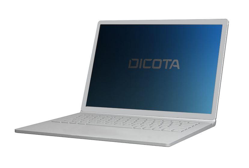 Vorschau: Dicota Privacy filter 4-Way for DELL Latitude 9