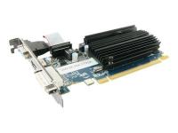 11190-02-20G Radeon HD6450 1GB GDDR3 Grafikkarte