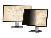 """Blickschutzfilter for 32"""" Widescreen Monitor - Bildschirmfilter - 81.3 cm wide (32"""" wide)"""