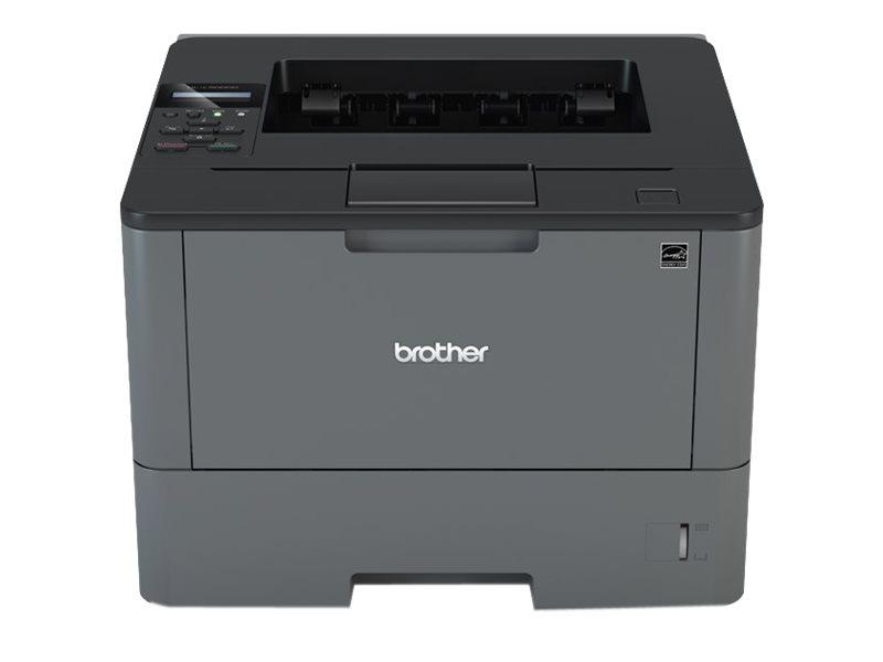 Brother HL-L5000D - Drucker - monochrom