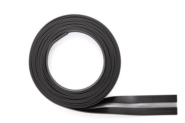 Durable DURAFIX Roll 5 m - Silber - 1 Stück(e) - 5000 mm - 17 mm
