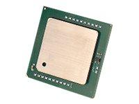 HP BL460c Gen9 E5-2680v3 Prozessor Kit (726988-B21)