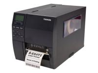 B-EX4T2 TS Etikettendrucker Direkt Wärme/Wärmeübertragung 300 x 300 DPI
