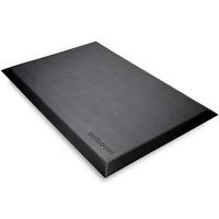 Ergonomische Anti-Ermüdungsmatte für Steh-Schreibtische - groß