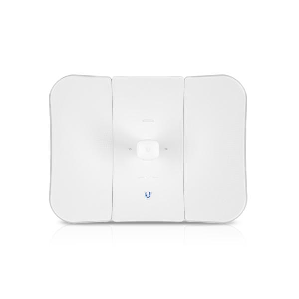 UbiQuiti-Networks-1000-Mbit-s-10-100-1000-Mbit-s-4-8-6-2-GHz-8-5-W-Pole-LTU-LR