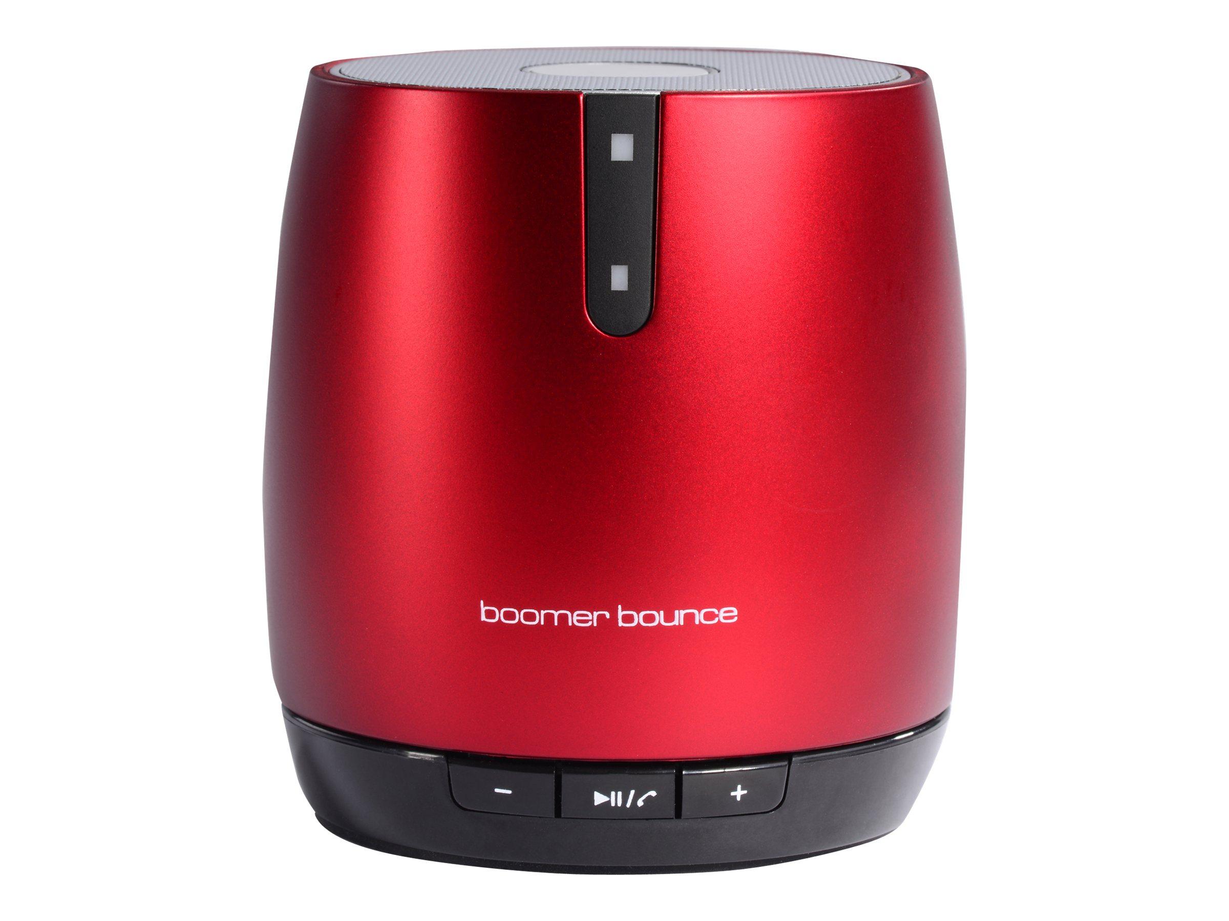 Ultron boomer bounce - Lautsprecher