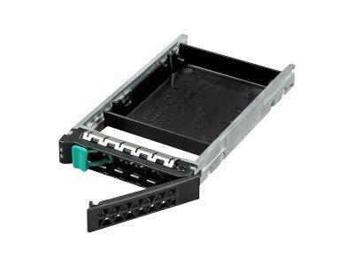 INTEL FXX25HSCAR 6,35cm 2.5Zoll Hot-Swap Drive Carrier