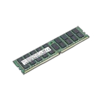 01KN321 8GB DDR4 2400MHz ECC Speichermodul