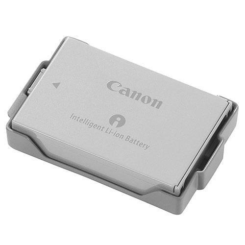 Canon BP-110 Lithium-Ion (Li-Ion) Wiederaufladbare Batterie