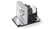Acer Projektorlampe - P-VIP - 280 Watt - 2000 Stunde(n) (Standardmodus)