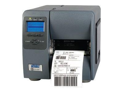 HONEYWELL Datamax M-Class Mark II M-4210 - Etikettendrucker - TD/TT - Rolle (11,8 cm)