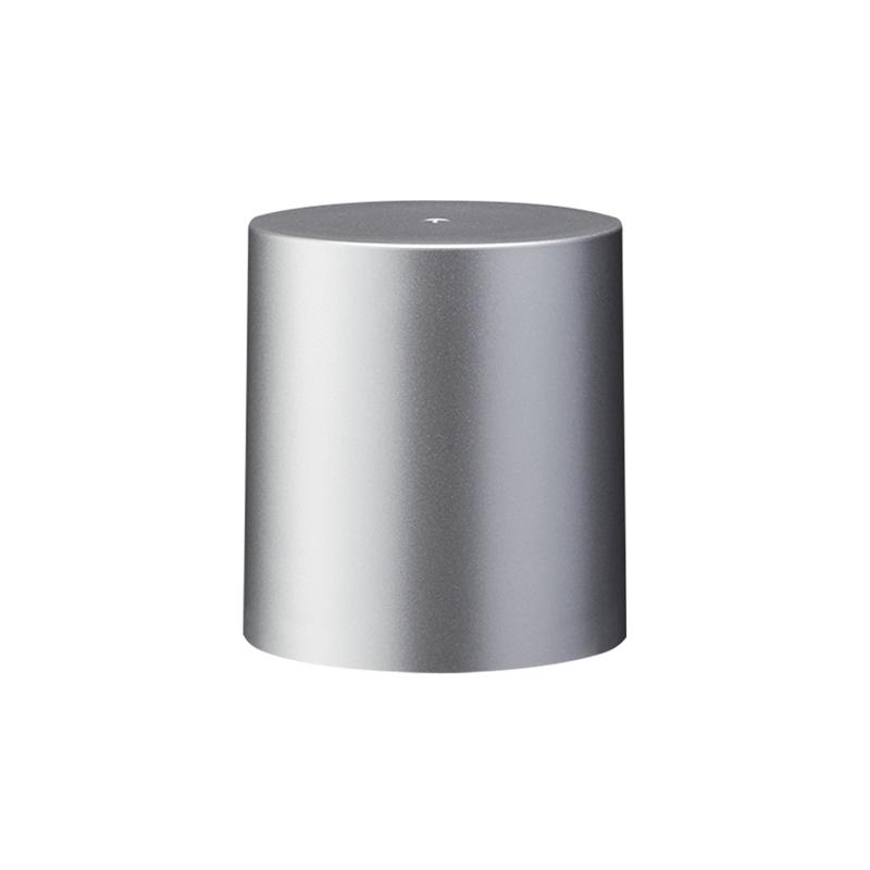 Patlite LR5-BU - Buzzer unit - Silber - PATLITE - IP65 - -20 - 50 °C - 0 - 90%