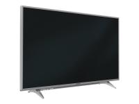 "55 GUS 8860 - 139 cm (55"") Klasse - Vision 8 LED-TV"