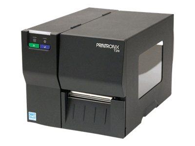 Printronix Auto ID Printronix T2N - Etikettendrucker