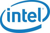 AS1200SPLIOS Computer-Gehäuseteil I / O-Blende