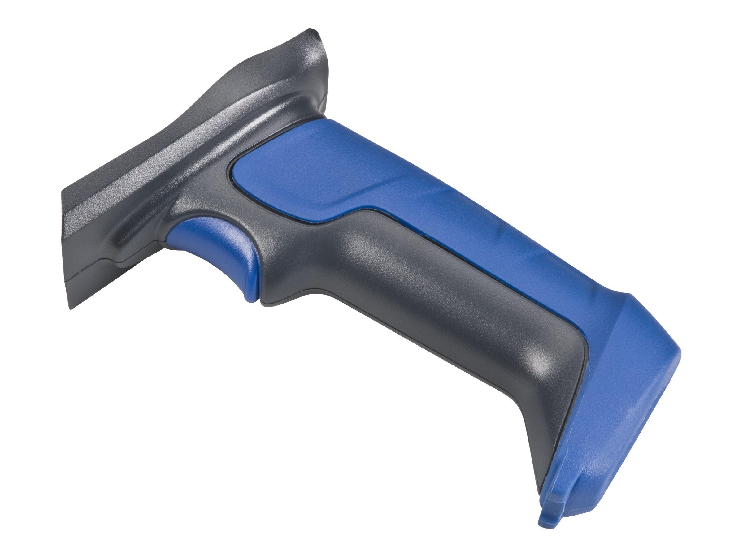 HONEYWELL Scan Handle - Handheld-Pistolengriff