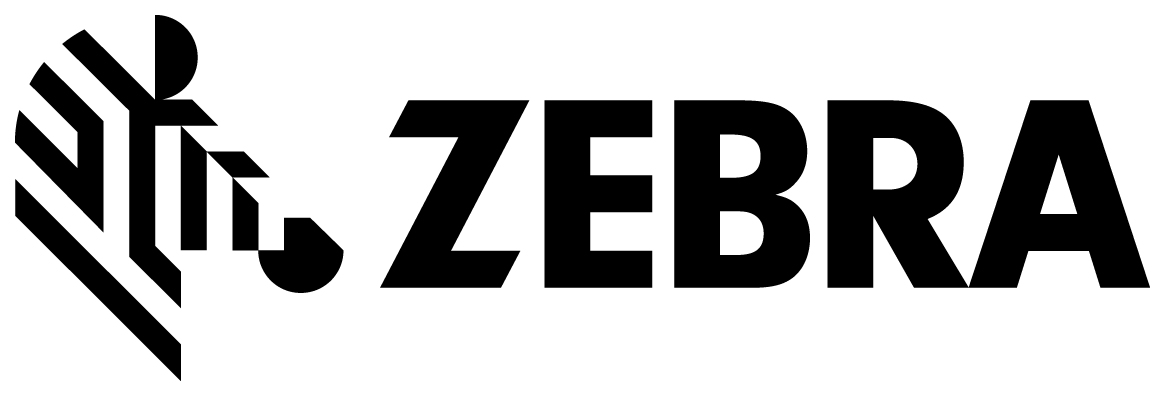 Zebra ZXP Series 7 - 300 dpi - Druckkopf - für