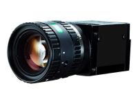 3D HD-Kamera Pro