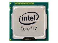 Core ® i7-3770 Processor (8M Cache - up to 3.90 GHz) 3.4GHz 8MB L3 Prozessor