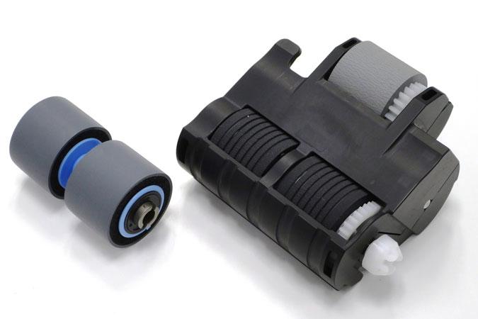 Canon 9691B001 Scanner Roller Drucker-/Scanner-Ersatzteile