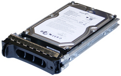 Origin Storage 2TB 3.5 NLSATA 7200 rpm 2000GB SATA Interne Festplatte