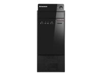 S510 10KW - Tower - 1 x Pentium G4400 / 3.3 GHz