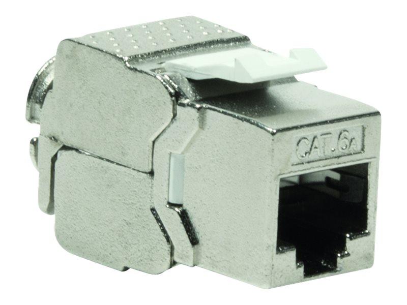 LogiLink Modulare Eingabe - RJ-45