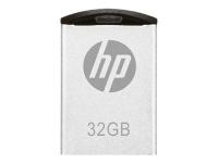 HP v222w - USB-Flash-Laufwerk - 32 GB
