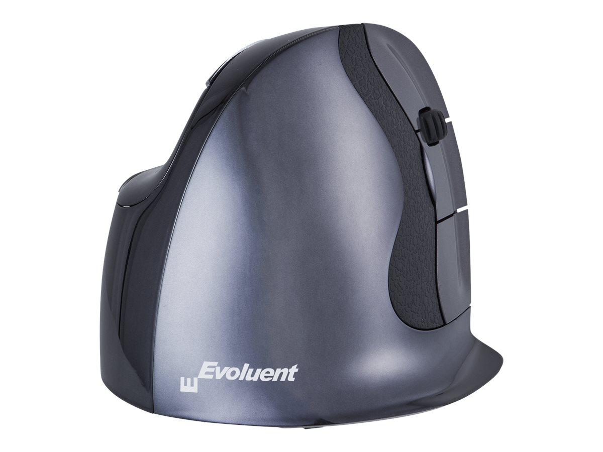 Bakker Elkhuizen Evoluent D Large - Vertical mouse