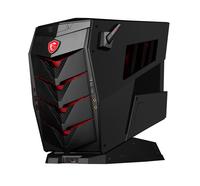 Aegis 3 VR7RC-018DE 3.6GHz i7-7700 Desktop Schwarz PC