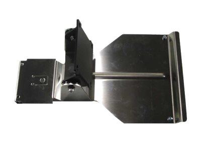 Datalogic Montagekit Docking-Station - Oberfläche montierbar