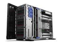 ProLiant ML350 Gen10 1.70GHz Tower (4U) 3104 Intel® Xeon® 500W Server