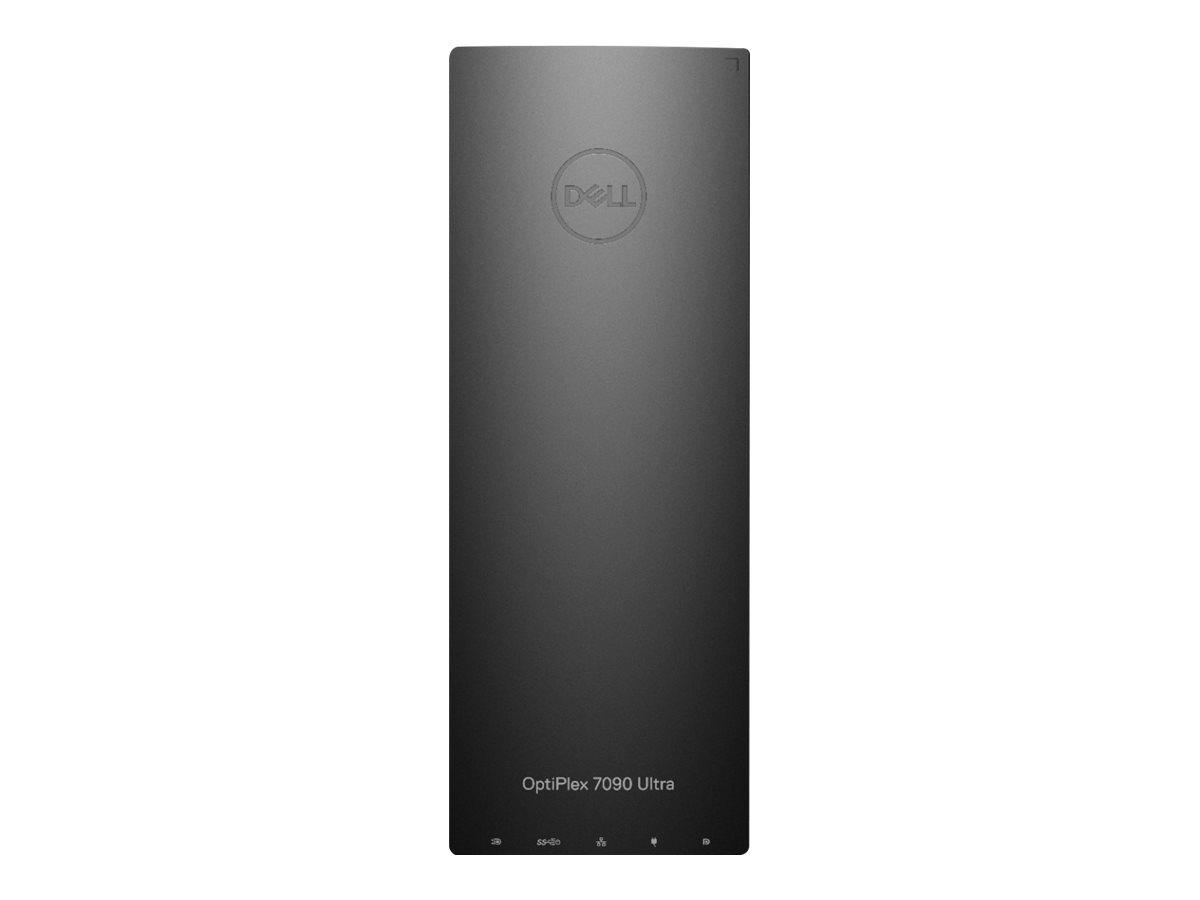 Dell OptiPlex 7090 Ultra - UFF - Core i5 1145G7 / 2.6 GHz